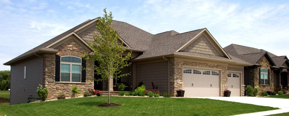 Residential Plumbing Cedar Rapids