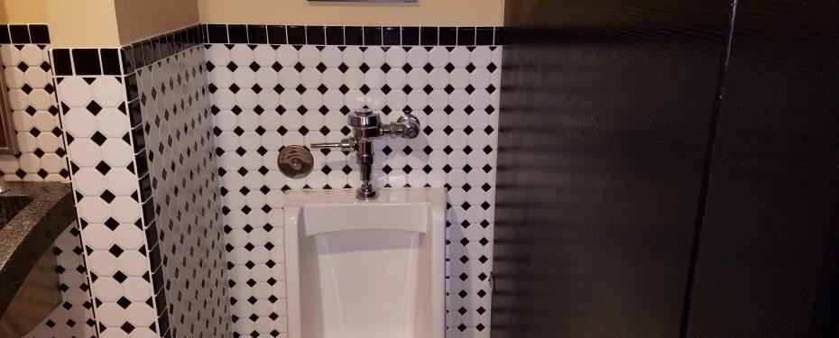 commercial plumbing cedar rapids