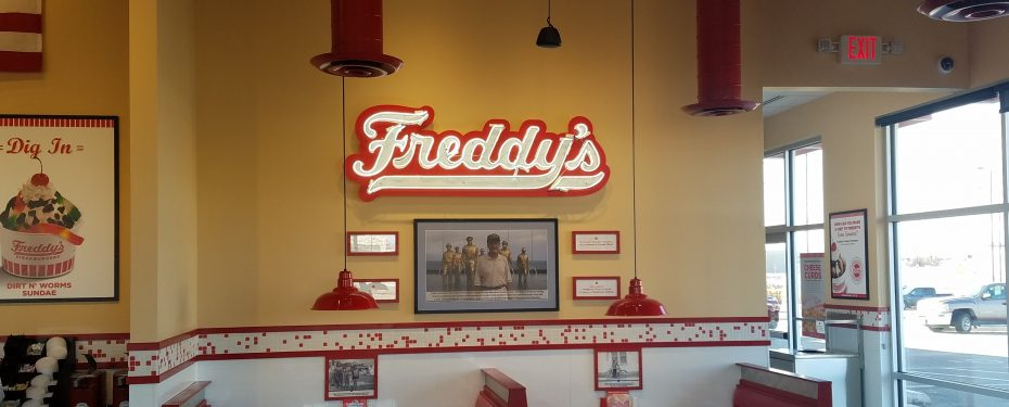 fast food restaurant plumbers